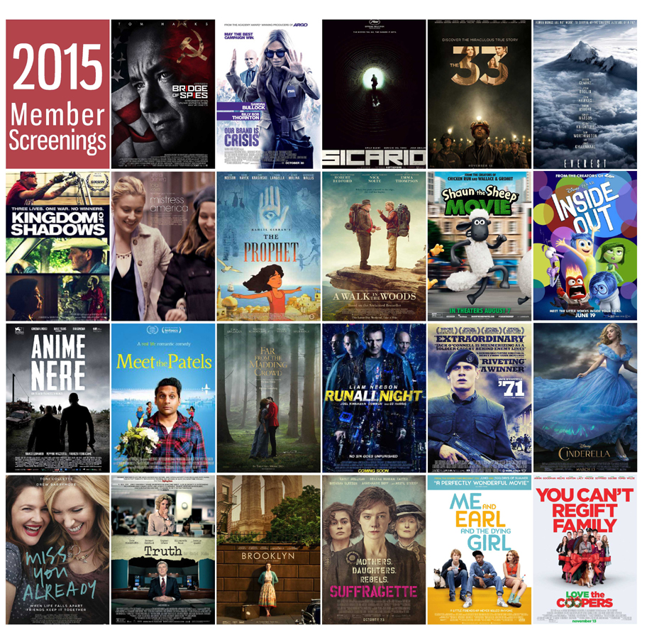 2015_artwork_member_screenings.jpg