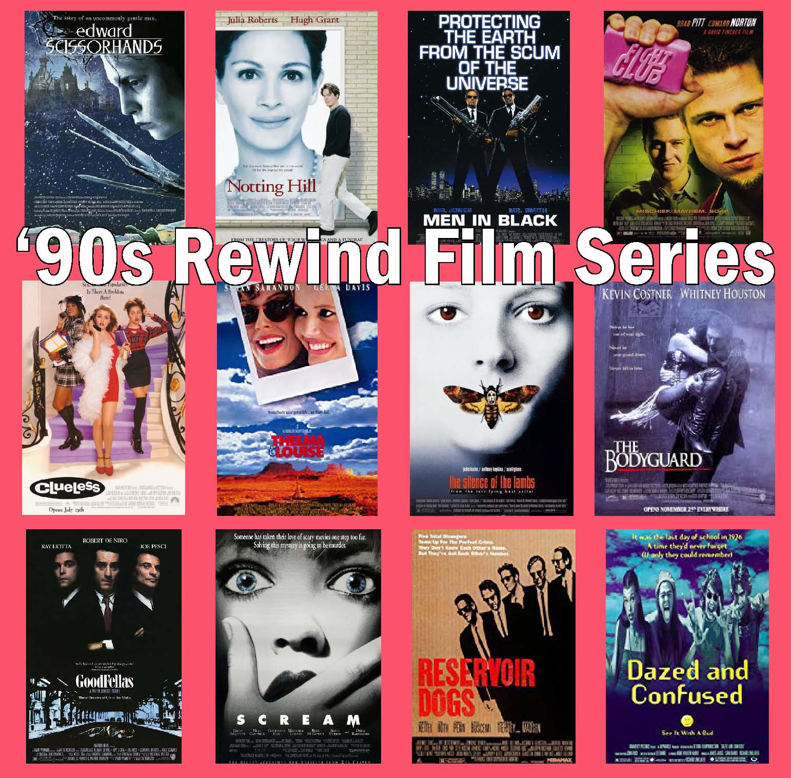 90s_rewind_series_artwork_for_programs_tab.jpg
