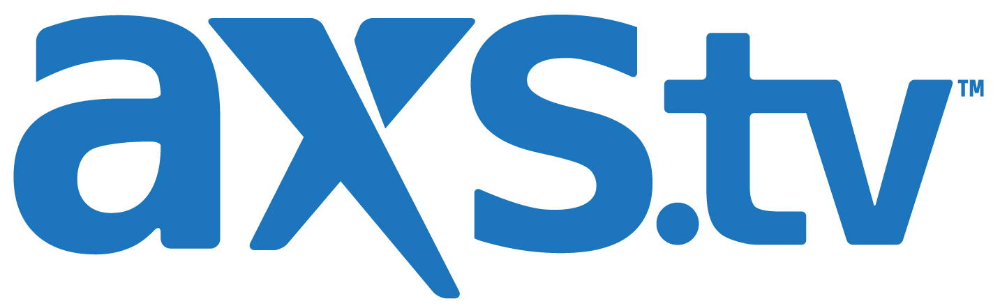 axs_tv_bluewhite_cropped.jpg