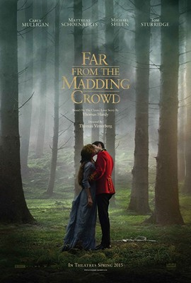 far_from_the_madding_crowd_poster.jpg