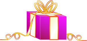 gift_box_wrapped.png