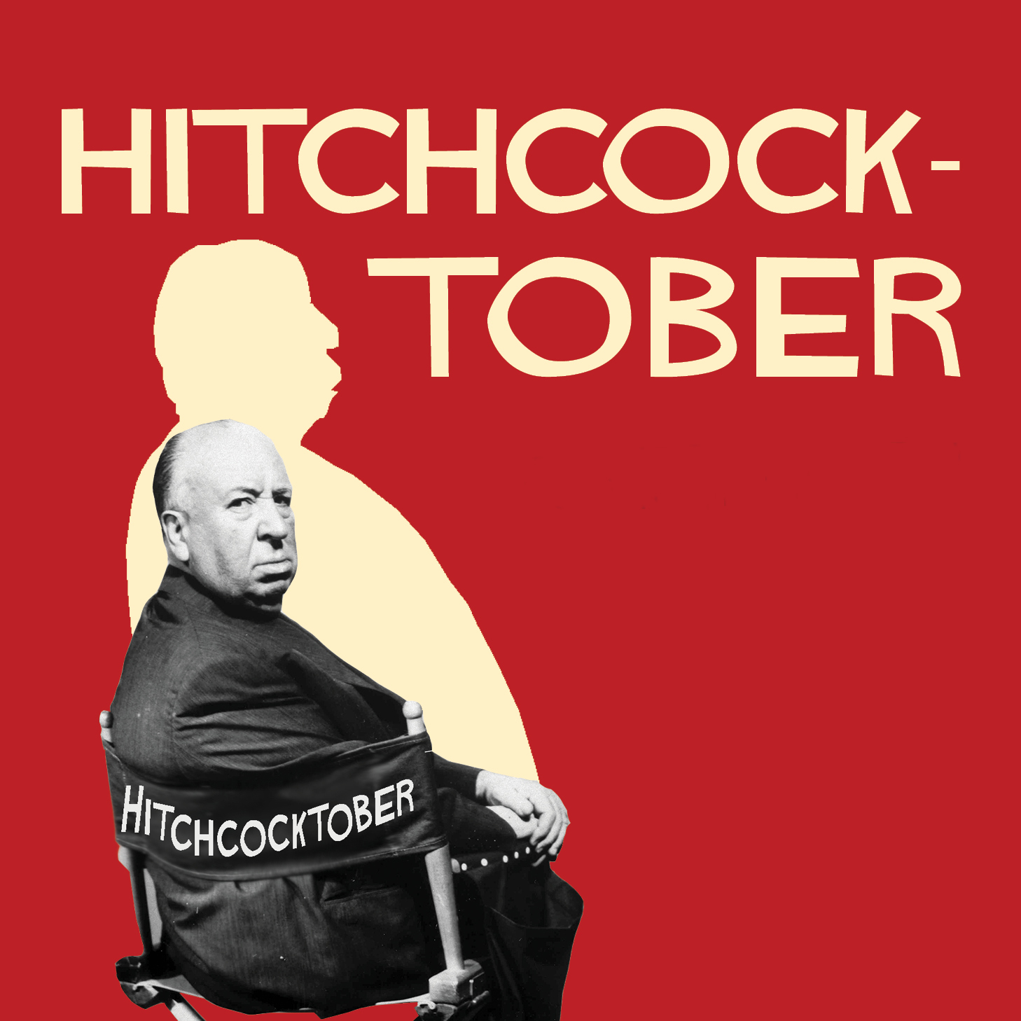 hitchcocktober_2018_no_dates.jpg