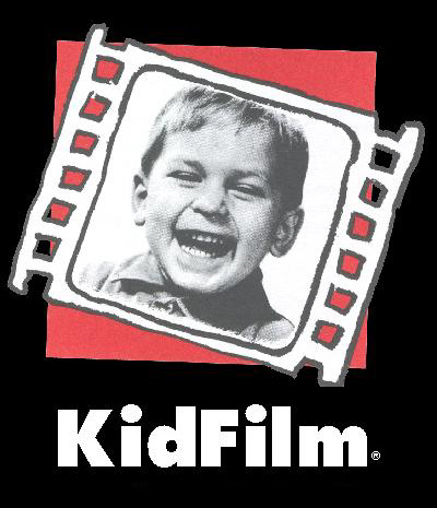 kid_in_film_black_bg_w_name_only.jpg