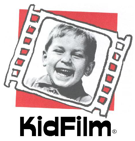 kidfilm_logo_with_name.jpg