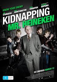 kidnapping_mr_heineken.jpeg