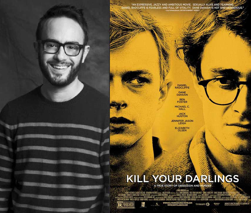 kill_your_darlings.jpg