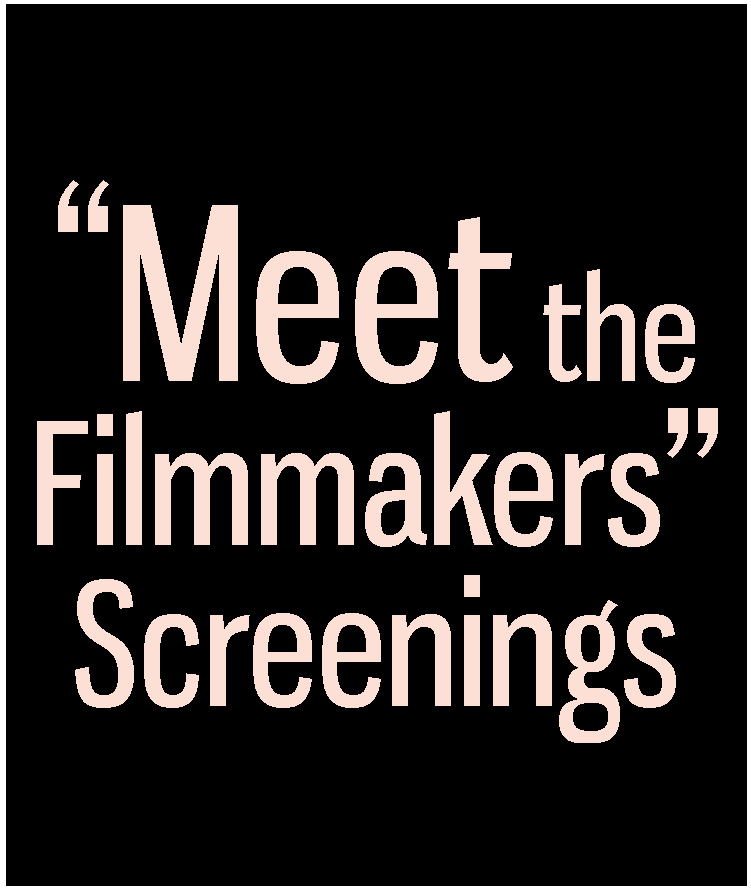 meet_the_filmmakers_for_website.jpg