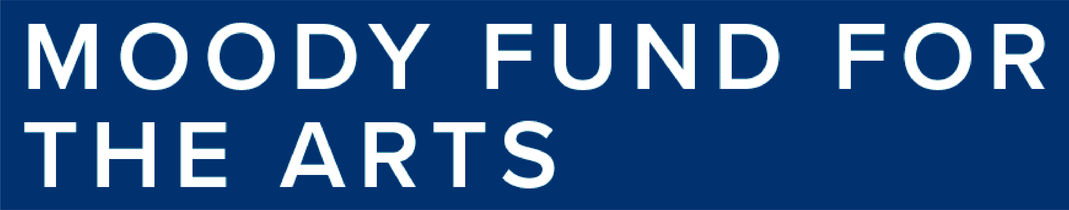 mfa_logo_box_blue.jpg