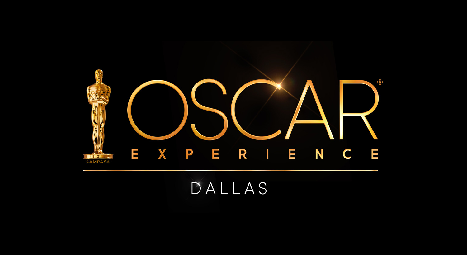 oscar_logo_2013_smaller_for_web.jpg