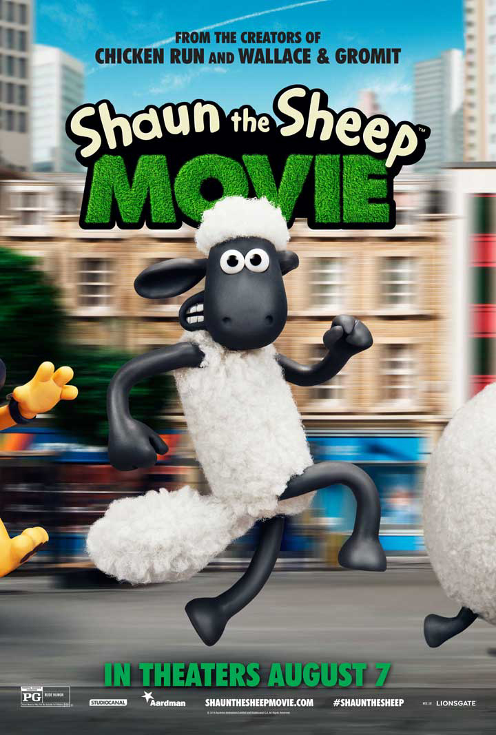 shaun_the_sheep_poster.jpg
