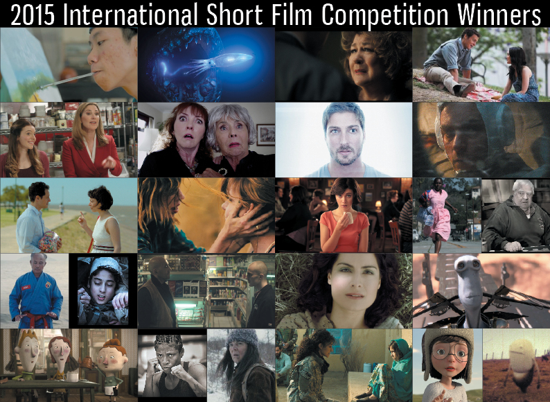 short_films_header_2015.jpg