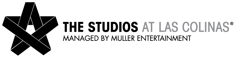 studios-logo-black-left-just.jpg